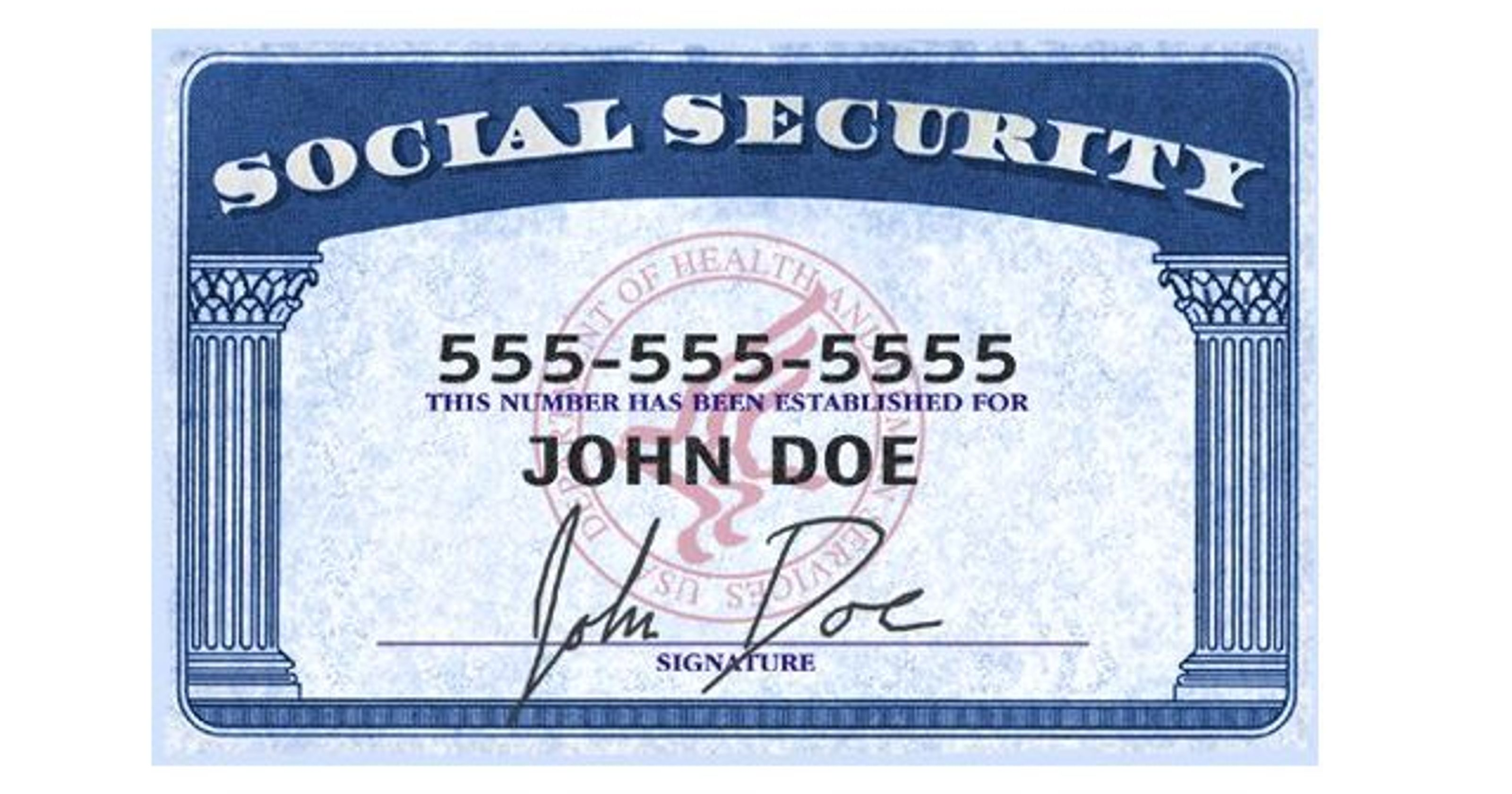 Wealth Benefits Two - Help Waters Risk Can Longevity Social Security With
